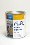 AURO Klarlack, glänzend Nr. 251