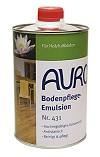 AURO Bodenpflege-Emulsion Nr. 431