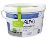 AURO Plantodecor Premium Wandfarbe Nr. 524