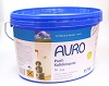 AURO Profi-Kalkfeinputz Nr. 345 15.00Pack/Pack  ,Menge kg:15.0 ,Reichweite qm/ca:45
