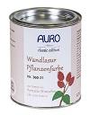 AURO Wandlasur-Pflanzenfarbe Nr. 360