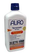 AURO Terrassen-Reiniger Nr. 801