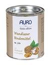 AURO Wandlasur-Bindemittel Nr. 379 0.75Dose/Dose  ,Menge Liter:0.750 ,Reichweite qm/ca:s. TM