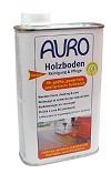 AURO Holzboden Reinigung & Pflege Nr. 661