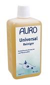AURO Universal-Reiniger Nr. 471