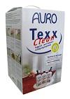 AURO TexxClean - Teppich- und Polsterreinigungssystem Nr. 668