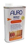 AURO Möbel-Intensivpflege Nr. 662