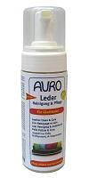 AURO Leder Reinigung & Pflege Nr. 673