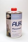 AURO Pflanzenseife Nr. 411