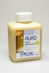 AURO Alkali-Abbeizpaste Nr. 461