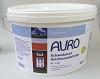 AURO Schwedenrot-Holzfassadenfarbe Nr. 148