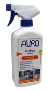 AURO K�chen-Entfetter Nr. 651