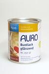 AURO Buntlack glänzend Nr. 250