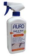 AURO Kalk- und Rostentferner Nr. 654