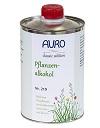AURO Pflanzenalkohol Nr. 219