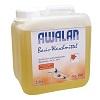 AURO Basis-Waschmittel Nr. 480