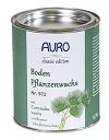 AURO Bodenpflanzenwachs Nr. 972 750.00Dose/Dose  ,Menge ml:750