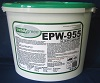 trendygreen� EPW-955 f�r wasserundurchl�ssige Anlieferzonen