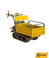 Mini Raupendumper MD-350 [LUMAG]