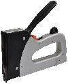 Kabel-Handtacker Regur® Twin Fix™ ARCUS 65