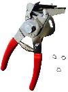 Ringzange REGUR� RO-DOZ 24