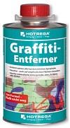 HOTREGA Graffiti-Entferner