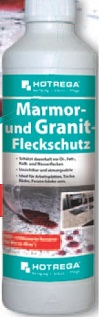 HOTREGA Marmor- und Granit-Fleckschutz