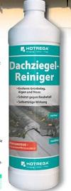 HOTREGA Dachziegel-Reiniger (Konzentrat)