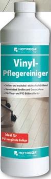 HOTREGA Vinyl-Pflegereiniger