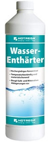 HOTREGA Wasserenthärter
