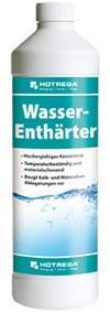 HOTREGA Wasserenth�rter