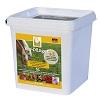 HOTREGA HORSIT Biodünger +3 1.20Pack/Pack ,Inhalt:Pellets im 200 gr. Beutel ,Gebinde:6 Stck.
