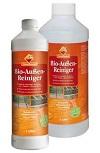 HOTREGA TerraNawaro® Bio-Aussen-Reiniger 6.00Pack/Pack  ,Inhalt:1 Liter Rundflasche Konzentrat ,Gebi