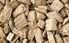 CEMWOOD Winter Wood-Chips