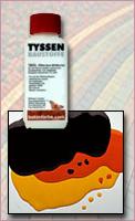 TBF Farbsuspension [Farbpigmente Betonfarbe]