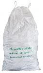 927 Alfa Mineralwollsack mit Hebeschlaufen