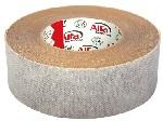 156 Alfa SP-Tape (Spinnvliesband RA)