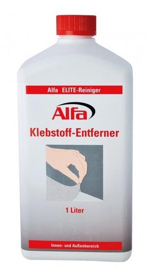 Alfa Zubehör für Fußbodenbau bei baushop24.com