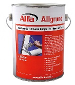 771 Alfa Allgrund