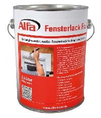 781 Alfa Fensterlack Fix 3