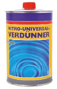 777 Alfa Nitro-Universalverd�nnung