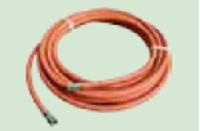 Hochdruckschauch für Propan-Gas
