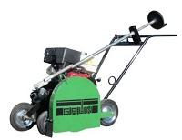 Dachschneider DS 30 mit Benzinmotor