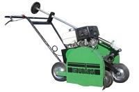 Dachschneider DS 31 mit Benzinmotor