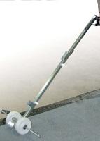 Dachbahnenschneider Trennfix