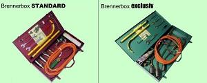 Brennerboxen