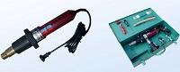 Schweißgeräte-Box HG 2300 GEM, oder Sologerät