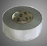 Luxmetall Aluminium-Klebeband