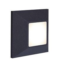 <b>HEIBI</b> LED Au�enwand- und Deckenleuchte AKARI