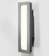 <b>HEIBI</b> LED Außenwandleuchte MINUX